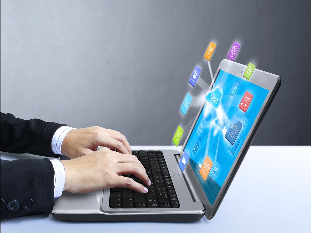 web Automation Services