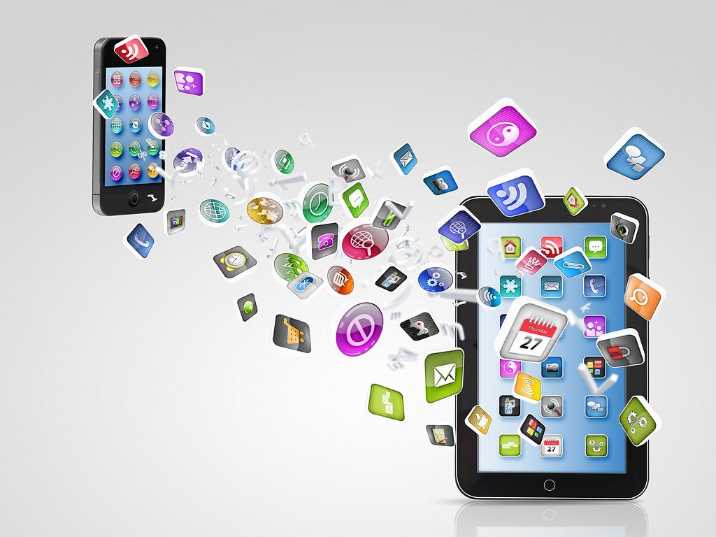Xamarin Cross Platform Apps for iOS