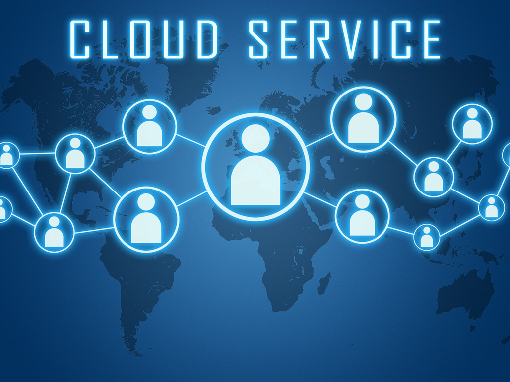 Azure Analytics Services and Solutions