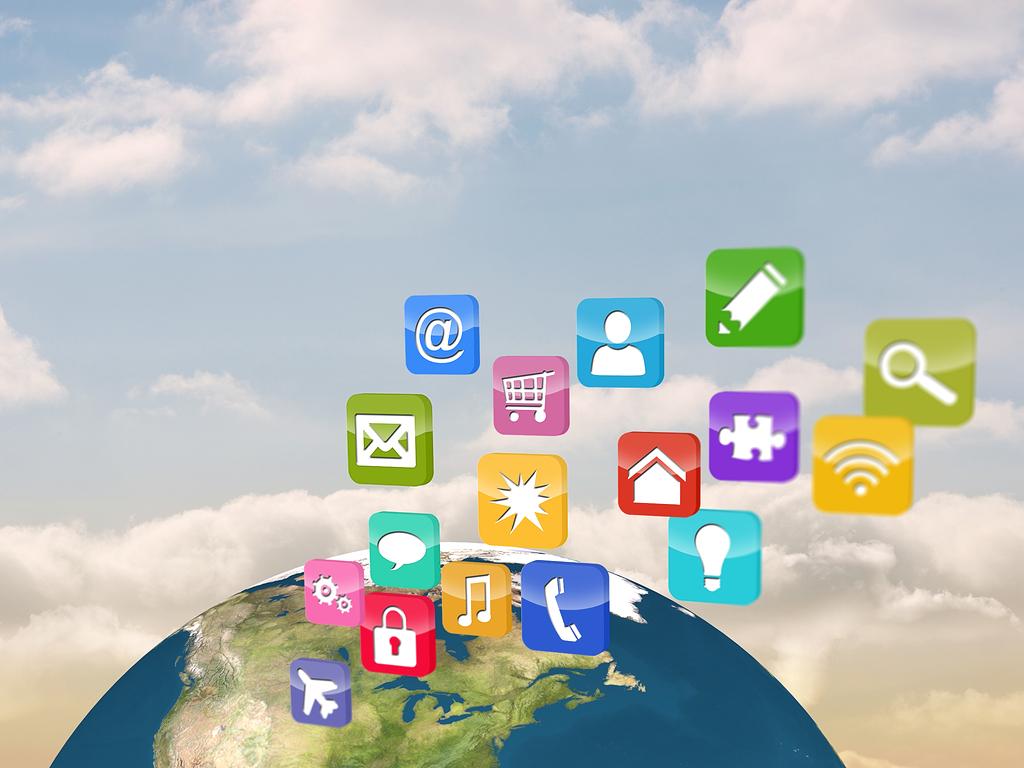 Azure Network services