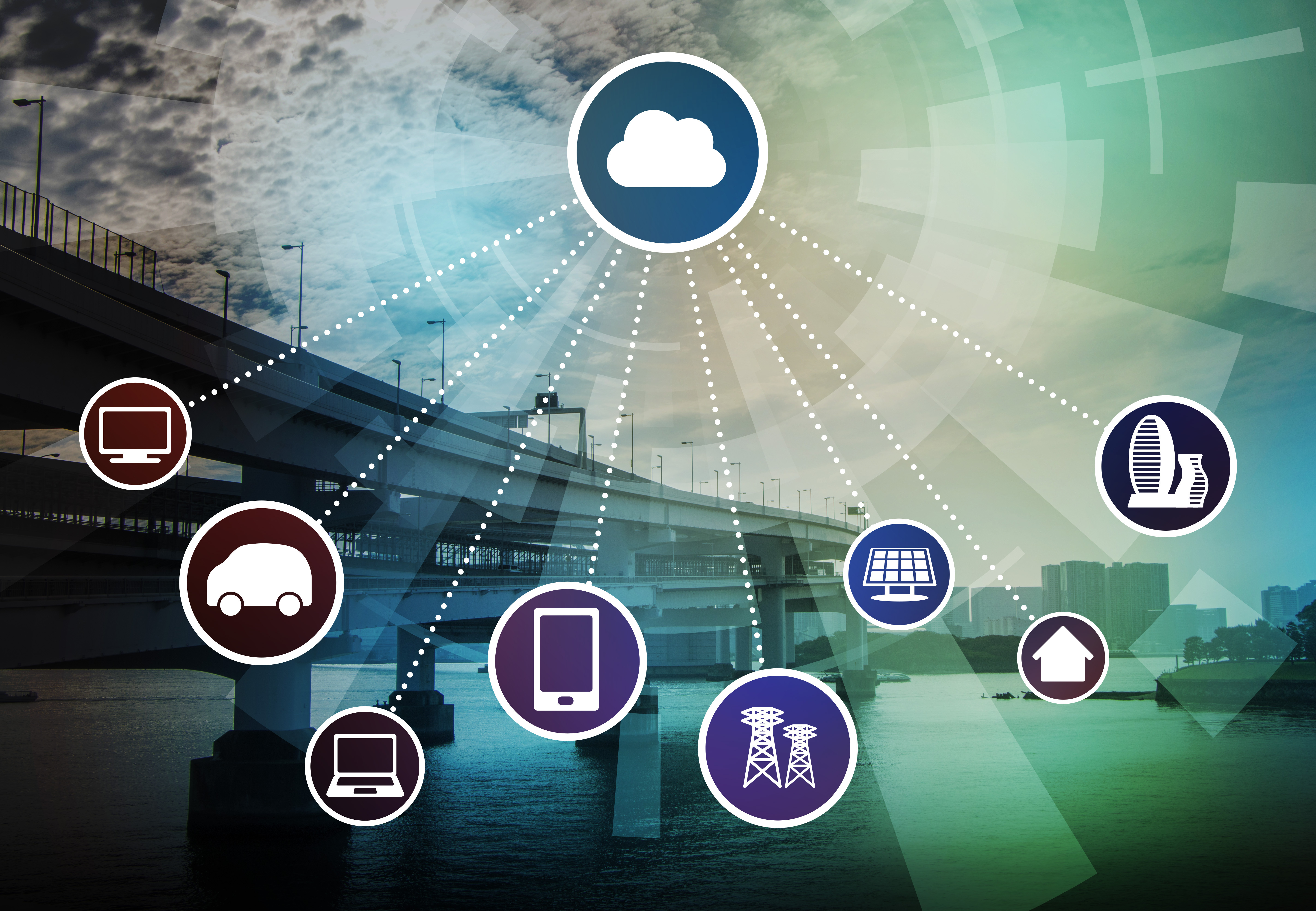 Azure IoT Suite Services and Solutions