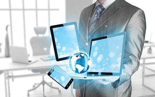 Employee Information Management System Employee
