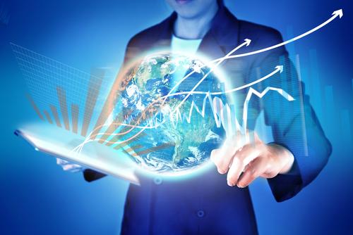 ASP .net Web API Services