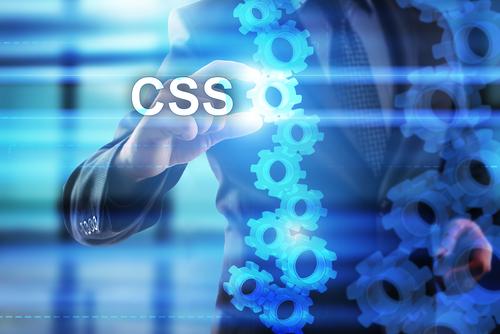 CSS3 Servcies