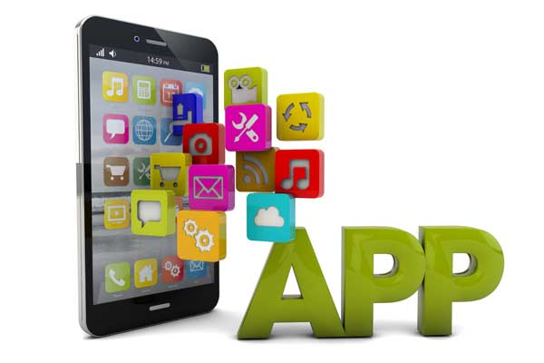 How to easily commercialise your app successfully