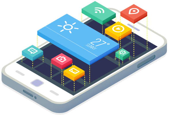 How To Best Plan The Development Of Your Mobile Apps.