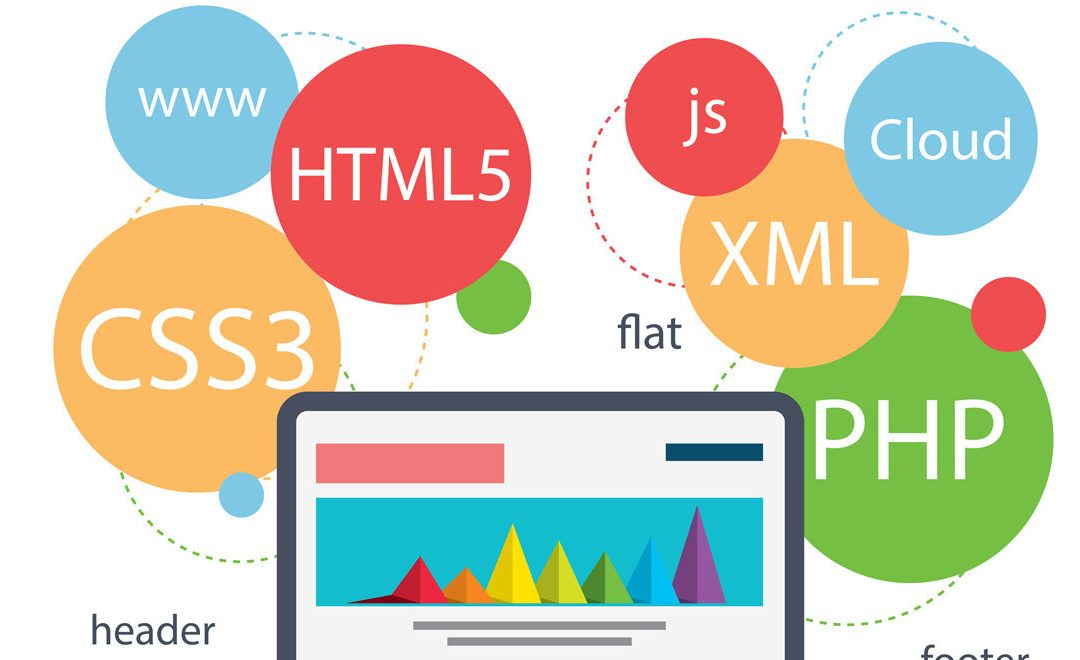 web analytics services and web analytics consulting