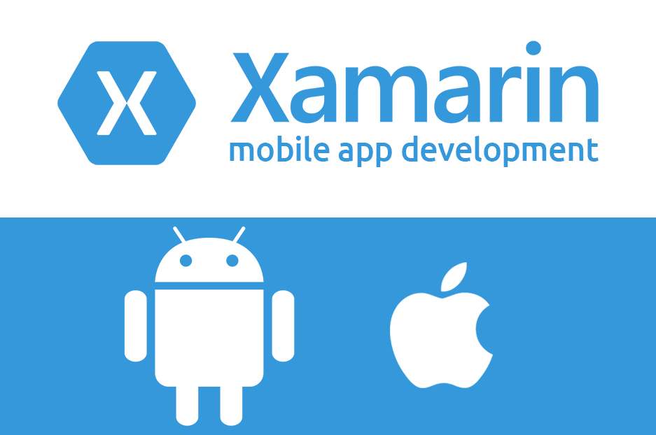 Snovasys offers its clients mobile app development services based on the Xamarin platform