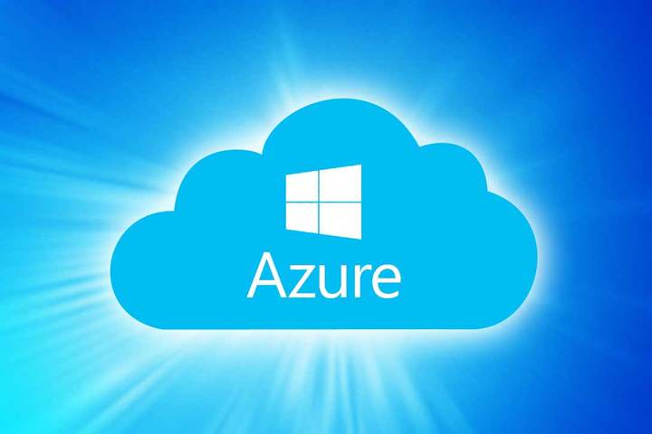Azure Analytics Services and Solutions, Azure Cloud Analytics Company -Snovasys