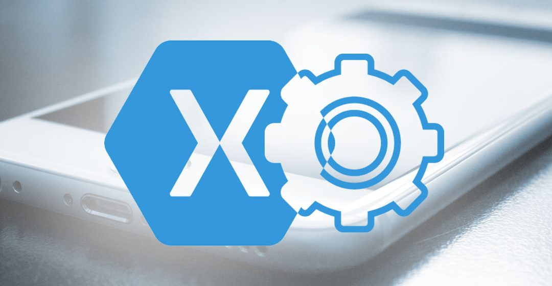 Xamarin Importance in mobile app Development